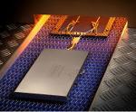 DATAPAQ SolarPaq Temp.Profiling Sys.*Photovoltaics
