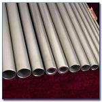 446 stainless steel erw pipes