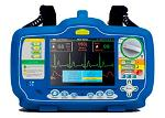 Defibrillator Monitor WMPYS-DM700-WellMed Pro