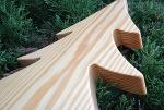 Découpe à façon du bois