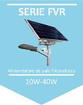 Serie FVR