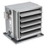 Unit Heaters Top C