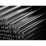 Stainless Steel 321, 321H Rod