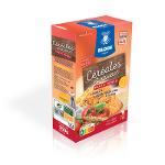 Céréales et Saveur Pesto Rosso - 350g = 2 sachets de 175g