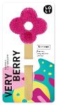 Gourmet Lollipops LO-LI «Very Berry» sugar free