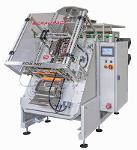 Vertical packaging machine М3G Vario