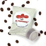 Cafè en Capsules compatibles Espresso Point