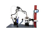 Weld Robot System