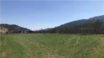 Land plot in the business zone (16.000 m2)