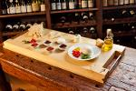Wooden Boards For Serving And Professional Cooking, Related Products For Horeca