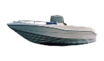 Barca B-520