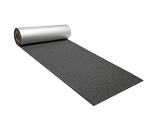 Solar AK rubber dakbedekking