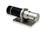 High performance pump series mzr-11508