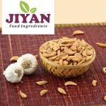 Dried Garlic Flakes Exporter India