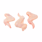Chicken Whole Wing, 3 Joints