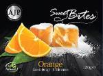SweetBites Orange