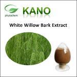 White Willow Bark Extract