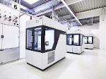 Prüfstand für SOFC Hot-Boxen und Brennstoffzellensysteme