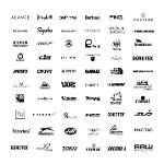 Sportswear design and production