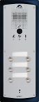 CAPH V6B - Portiers téléphoniques