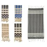 100% Cotton Turkish Hand Towels From Factory