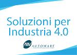 Soluzioni Software per Industria 4.0