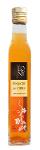 Organic Cider Vinegar 5 % acidity LEONY