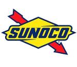 Aceite Sunoco