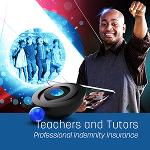 Professional Indemnity Insurance for Teachers and Tutors