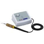 Renfert Waxlectric light I elektrisches Modelliergerät
