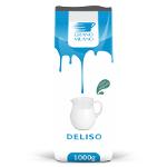 Напиток растворимый на молочной основе Grano Milano DELISO