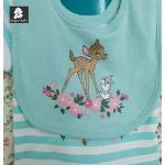 Ensemble 3 pièces Disney Bambi - Q17932