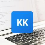 Translation into Kazakh by certified translation company