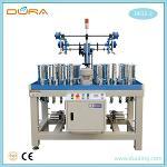 Dr32-2 Braiding Machine