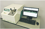 Optical Emission Spectrometer For Metal And Alloy Analysis Seos 02