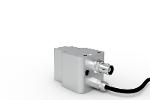 ISD-1.6-SP-Vxx