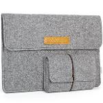 Felt Manufacturer, Felt Laptop Sleeve, Custom Desing