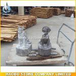 Hot Sale Dog Granite Pet Headstones Ideas