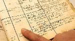 Indexation manuscrits anciens