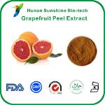Grapefruit Peel Extract