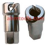 Hydraulic Coupler -  Pin Type
