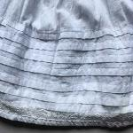 Robe de fille