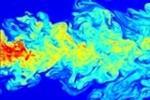 Strömungssimulation + Strömungsberechnung (CFD)