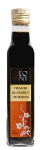 Balsamic Vinegar of Modena 6% acidity IGP