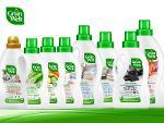 GrunWelt Detergents