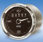 Compteur horaire B130