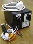Электромаркер по металлу ЭИМ-М