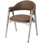 Design Chair Houston