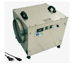 Générateurs ozone - G.Ozono  03 - 40