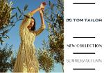 TOM TAILOR WOMEN'S COLLECTION